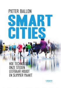 smart-cities-peter-ballon